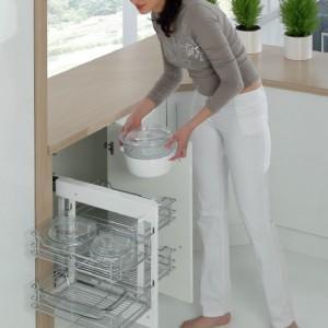 wyposazenie-kuchni-01