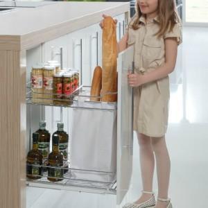 wyposazenie-kuchni-02