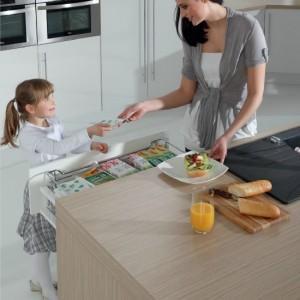 wyposazenie-kuchni-06