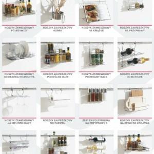 wyposazenie-kuchni-08