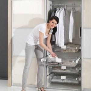 systemy-szuflad-06