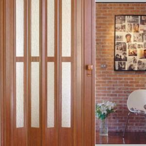drzwi-harmonijkowe-Wallmark-06