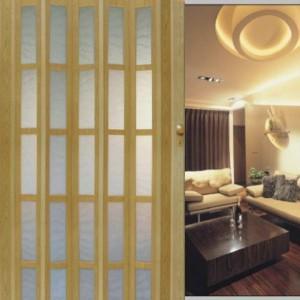 drzwi-harmonijkowe-Wallmark-07