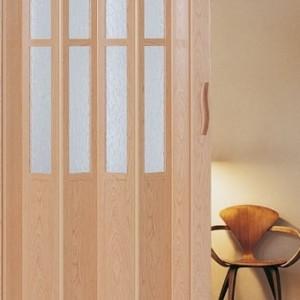 drzwi-harmonijkowe-vivaldi-02