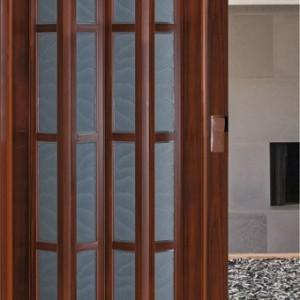 drzwi-harmonijkowe-vivaldi-03