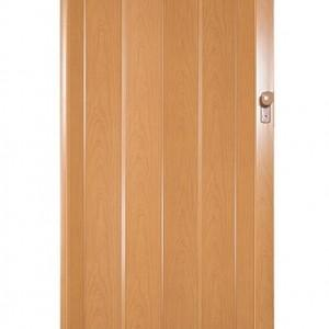 drzwi-harmonijkowe-vivaldi-04