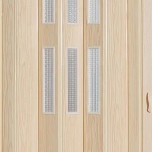 drzwi-harmonijkowe-vivaldi-06