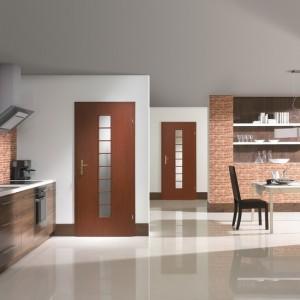 drzwi-wewnetrzne-porta-01