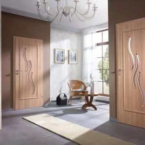 drzwi-wewnetrzne-porta-02