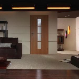 drzwi-wewnetrzne-porta-03