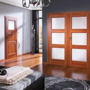 drzwi-wewnetrzne-porta-04