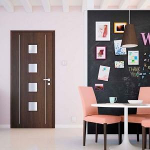 drzwi-wewnetrzne-dre-02