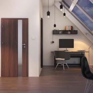 drzwi-wewnetrzne-dre-03