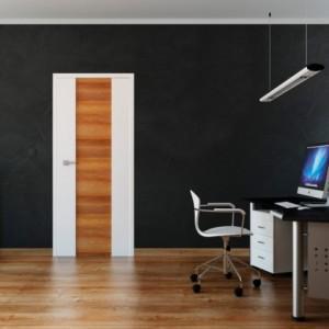 drzwi-wewnetrzne-classen-03