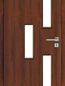 drzwi-wewnetrzne-massonite-0