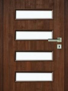 drzwi-wewnetrzne-massonite-02
