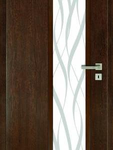 drzwi-wewnetrzne-massonite-03