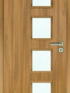 drzwi-wewnetrzne-massonite-04