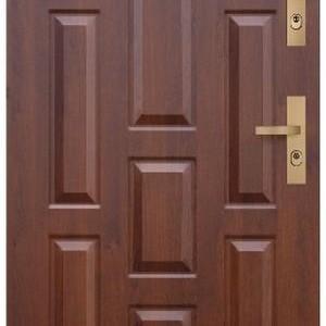 drzwi-zewnetrzne-kmt-02