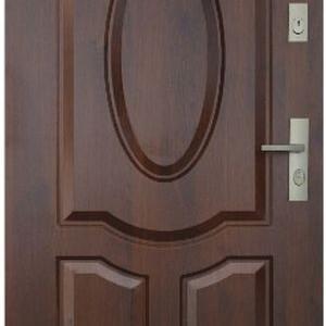 drzwi-zewnetrzne-kmt-04