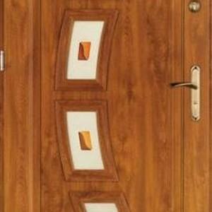 drzwi-zewnetrzne-masonite-01