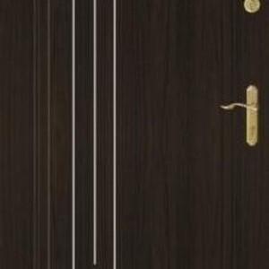 drzwi-zewnetrzne-masonite-02