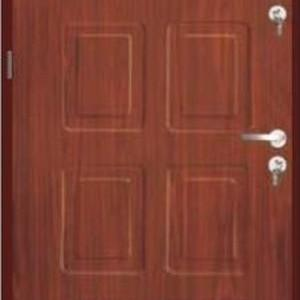 drzwi-zewnetrzne-masonite-03