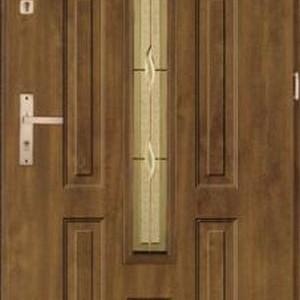 drzwi-zewnetrzne-masonite-04