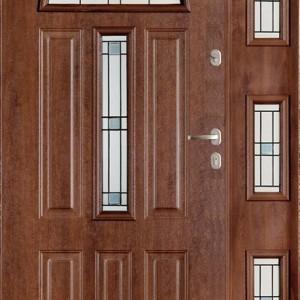 drzwi-zewnetrzne-gerda-01
