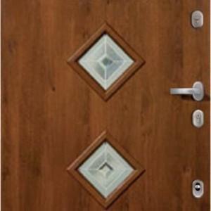 drzwi-zewnetrzne-gerda-02