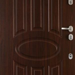 drzwi-zewnetrzne-gerda-03