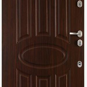 drzwi-zewnetrzne-gerda-04