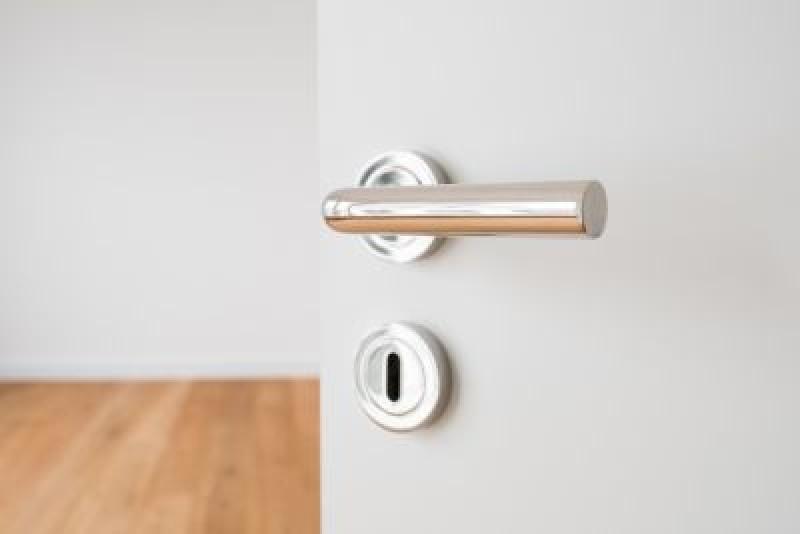 akcesoria drzwiowe